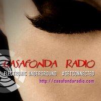 CasafondaRadio
