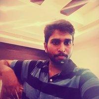 @DineshKvelu