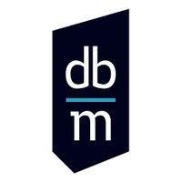 dbm_Comm