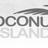 coconutlsland profile