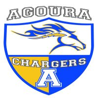 @AHS_chargers