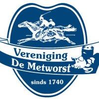 Metworstboxmeer