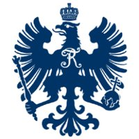PreussischBlau9