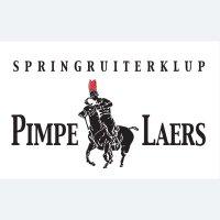 pimpelaers