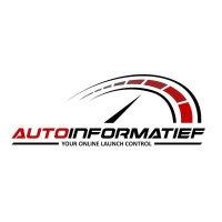 autoinformatief