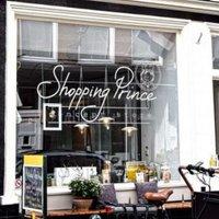 ShoppingPrince