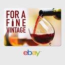 wines vintage