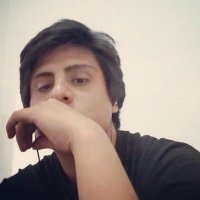 @HIDE_CHRIS
