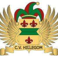 CV_Hillegom