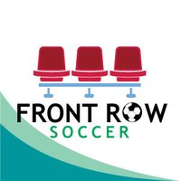 @FrontRowSoccer