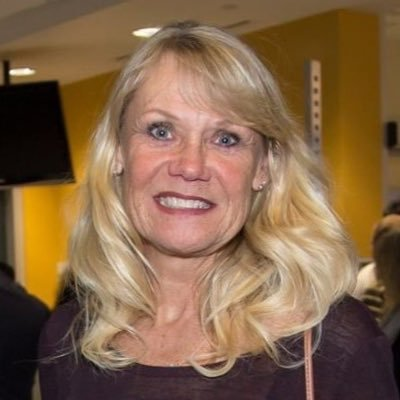 Christina Bisanz
