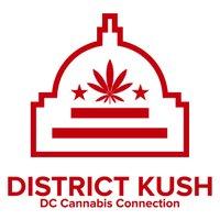 @DistrictKush