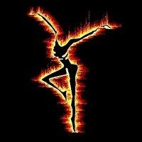 Fire Dancer | Social Profile