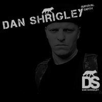 DanShrigley