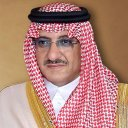 محمد بن نايف آل سعود