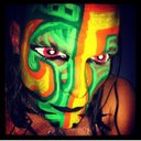 Photo of JEFFHARDYBRAND's Twitter profile avatar