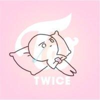 @TWICEJAPAN_JYP