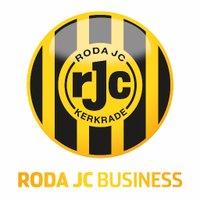 BusinessRodaJC