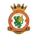 2317 (Harlow) Sqn (@2317aircadets) Twitter