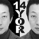 Mikihito Tanaka @Regorillated