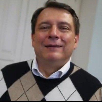 Ing. Jiří Paroubek