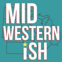 @midwesternish