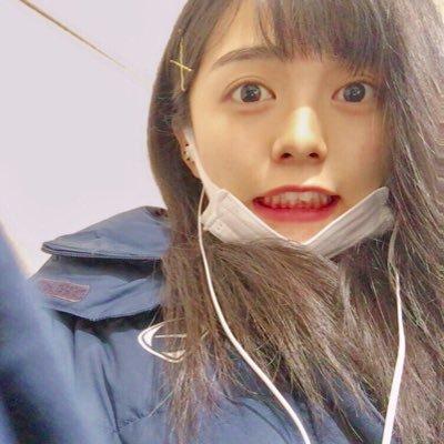 足立佳奈の画像 p1_12