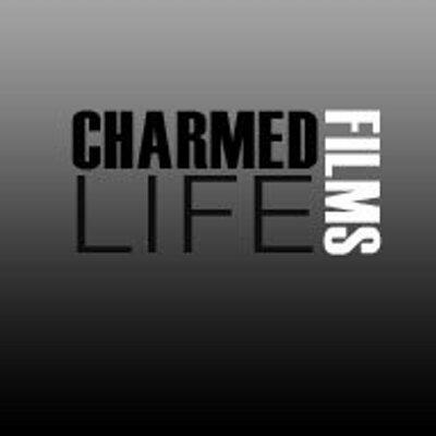 Charmed Life Films