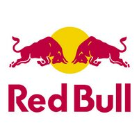 Red Bull | Social Profile