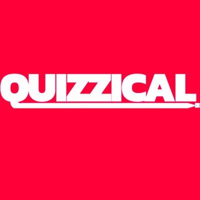 Quizzical.me