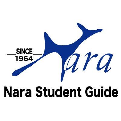 Nara Student Guide