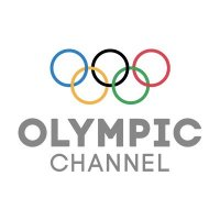 OlympicCh_pt