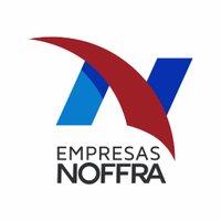 @EmpresasNoffra