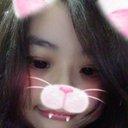 秋凪@((((((((((っ・ω・)っ (@0128Cafemocha) Twitter