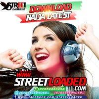@Streetloaded_