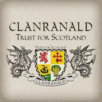 Clanranald Trust