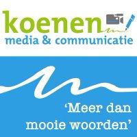 RonkoenenMedia