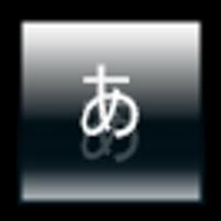 Toshi   Social Profile