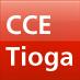 CCE Tioga