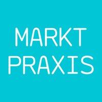 marktpraxis