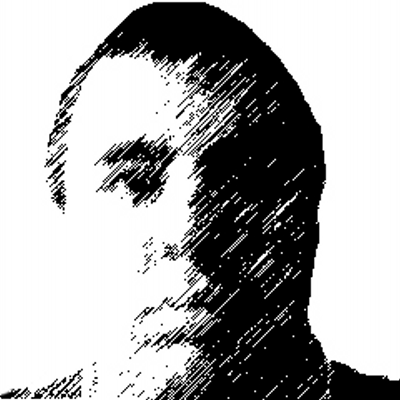 Robert Accettura | Social Profile