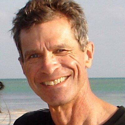Frank Goldsmith | Social Profile