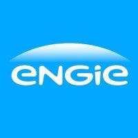 ENGIE_EnergieNL