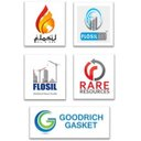 Flosil Group
