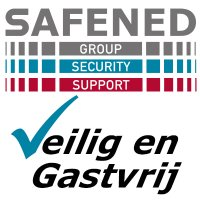 safened_group