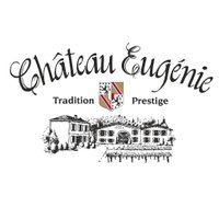 ChateauEugenie