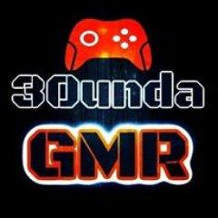 30undaGAMER's Twitter Profile Picture