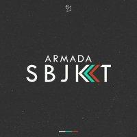 ArmadaSubjekt