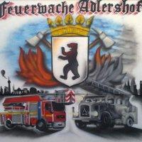 ff_adlershof