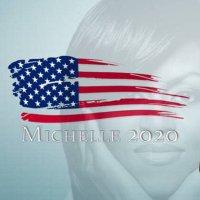 2020mobama